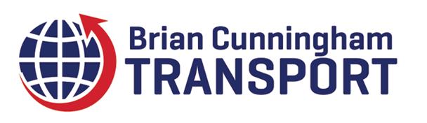 Brian Cunningham Transport