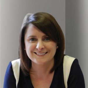 Sandra Staunton